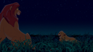 Lion-king-disneyscreencaps.com-2872
