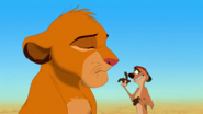 Lion-king-disneyscreencaps.com-5174