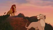 Lion-king2-disneyscreencaps.com-1708
