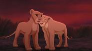 Lion-king2-disneyscreencaps.com-4157