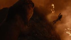 Lionking2019-animationscreencaps.com-12288