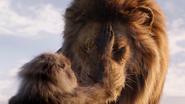 Lionking2019-animationscreencaps.com-266