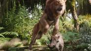 Lionking2019-animationscreencaps.com-6922