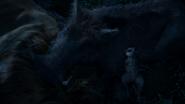 Lionking2019-animationscreencaps.com-8219