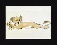 Nala-Concept-Art-the-lion-king-again