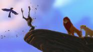 Lion-king2-disneyscreencaps.com-179