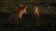 Lionking2019-animationscreencaps.com-3553
