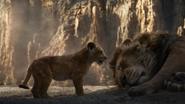 Lionking2019-animationscreencaps.com-5243