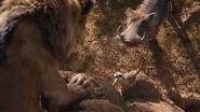Lionking2019-animationscreencaps.com-8103