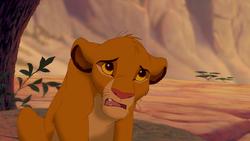 Lion-king-disneyscreencaps.com-3640