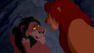 Lion-king-disneyscreencaps.com-8834