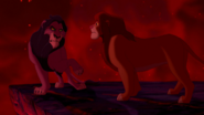 Lion-king-disneyscreencaps.com-9386