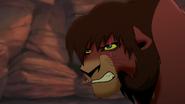 Lion-king2-disneyscreencaps-6590