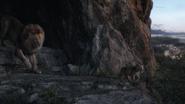 Lionking2019-animationscreencaps.com-1268