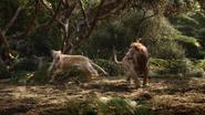 Lionking2019-animationscreencaps.com-9149