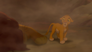 Lion-king-disneyscreencaps.com-4294