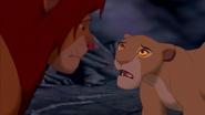 Lion-king-disneyscreencaps.com-8926