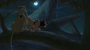 Lion-king2-disneyscreencaps.com-4485