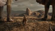 Lionking2019-animationscreencaps.com-10788