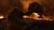 Lionking2019-animationscreencaps.com-11945