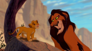 Lion-king-disneyscreencaps.com-3575