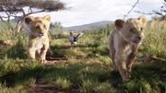 Lionking2019-animationscreencaps.com-2282