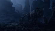 Lionking2019-animationscreencaps.com-4192