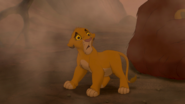 Lion-king-disneyscreencaps.com-4358
