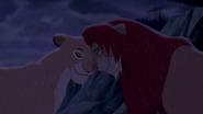 Lion-king-disneyscreencaps.com-9643