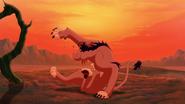Lion-king2-disneyscreencaps.com-2368