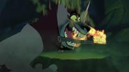Lion-king2-disneyscreencaps.com-3472