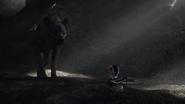 Lionking2019-animationscreencaps.com-3177