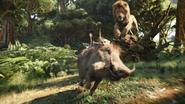 Lionking2019-animationscreencaps.com-6980
