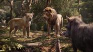 Lionking2019-animationscreencaps.com-9193