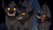 Lion-king-disneyscreencaps.com-2503
