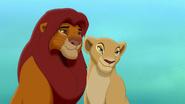 Lion-king2-disneyscreencaps.com-3221