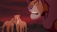 Lion-king2-disneyscreencaps.com-4160