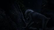 Lionking2019-animationscreencaps.com-1025