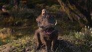 Lionking2019-animationscreencaps.com-9612