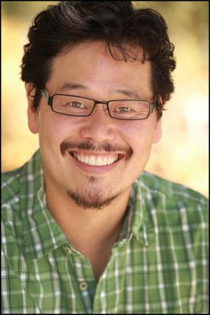 David S Jung