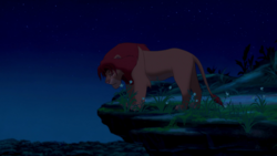 Lion-king-disneyscreencaps.com-6131