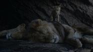 Lionking2019-animationscreencaps.com-1218