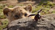 Lionking2019-animationscreencaps.com-1762