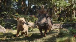 Lionking2019-animationscreencaps.com-6755