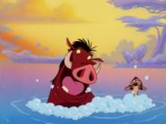BN Timon & Pumbaa3