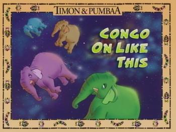 CongoonLikeThis