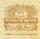 Festival of The Lion King (soundtrack)