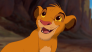 Lion-king-disneyscreencaps.com-3806