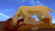 Lion-king2-disneyscreencaps.com-617