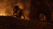 Lionking2019-animationscreencaps.com-11964